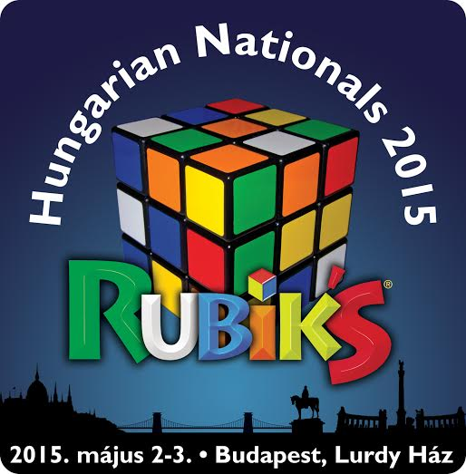 Hungarian Nationals 2015