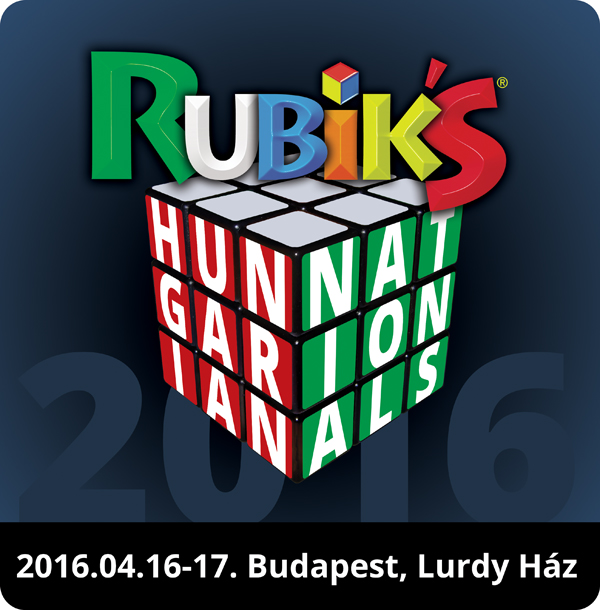 Hungarian Nationals 2016