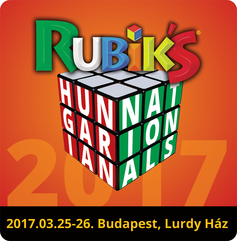 Hungarian Nationals 2017